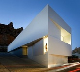 Muuuz - Architecture Design Tendances Inspirations - La plus importante communauté d'architectes sur Facebook
