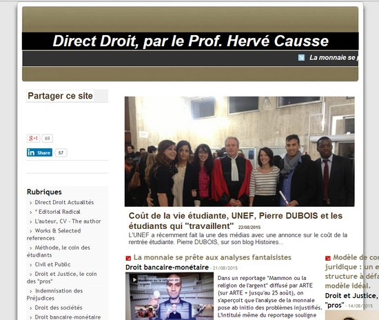 direct-droit