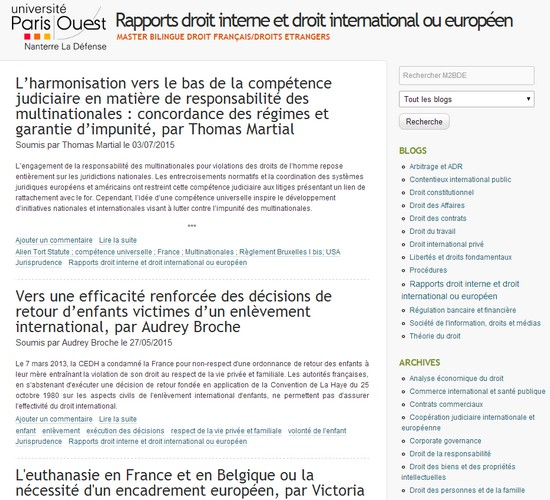 rapports-droitinterne-droitinternational